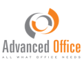 AdvancedOffice